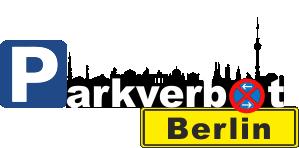 www.parkverbot-berlin.com